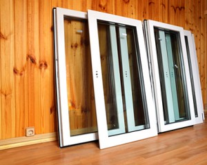 Miami Beach Window & Door Replacements