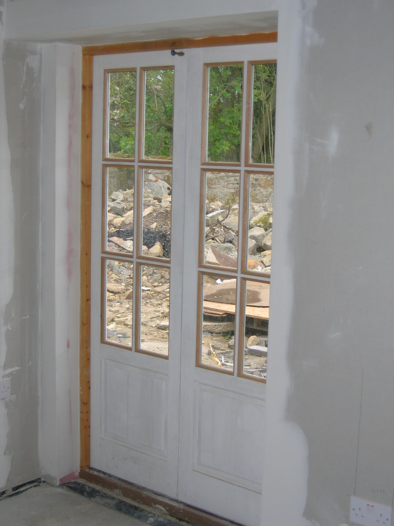 The_Window_Pros_French_Doors