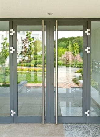 The Benefits Of Impact Doors Windows Miami