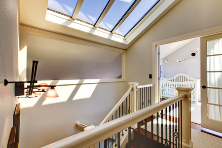 How To Choose A Skylight For Your Home Impact Windows Miami